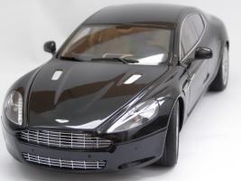 Прикрепленное изображение: Aston Martin Rapide (5).JPG