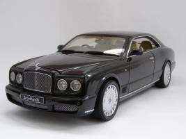 Прикрепленное изображение: Bentley Brooklands (8).JPG