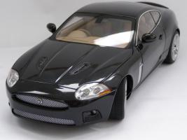 Прикрепленное изображение: Jaguar XKR (7).JPG