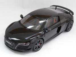 Прикрепленное изображение: Audi R8 GT (4).JPG