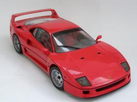 Прикрепленное изображение: Ferrari F40 (1).JPG