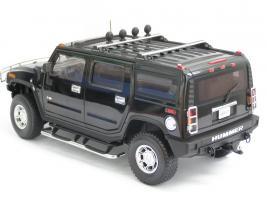 Прикрепленное изображение: Hummer H2 (5).JPG