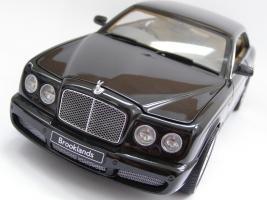Прикрепленное изображение: Bentley Brooklands (9).JPG