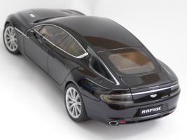 Прикрепленное изображение: Aston Martin Rapide (3).JPG