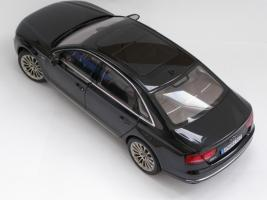 Прикрепленное изображение: Audi A8 2010 (4).JPG
