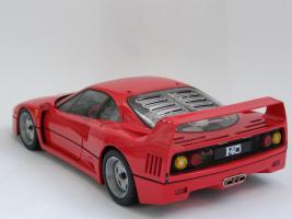 Прикрепленное изображение: Ferrari F40 (5).JPG