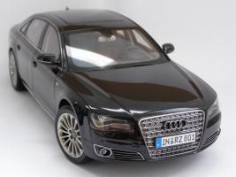 Прикрепленное изображение: Audi A8 2010 (1).JPG