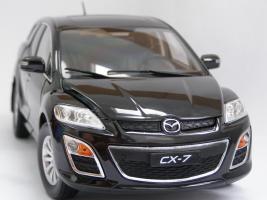 Прикрепленное изображение: Mazda CX-7 (2).JPG
