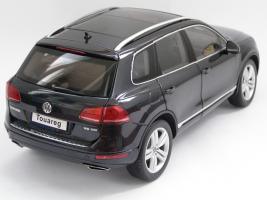 Прикрепленное изображение: VW Touareg  (4).JPG