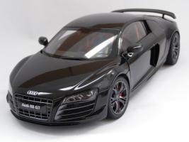 Прикрепленное изображение: Audi R8 GT (3).JPG
