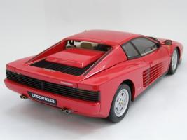 Прикрепленное изображение: Ferrari Testarossa (3).JPG