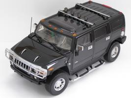 Прикрепленное изображение: Hummer H2 (8).JPG