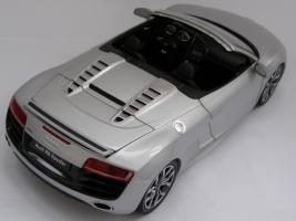 Прикрепленное изображение: Audi R8 Spyder (5).JPG