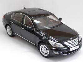 Прикрепленное изображение: Hyundai Genesis (1).JPG
