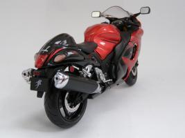 Прикрепленное изображение: Suzuki Hayabusa (2).JPG