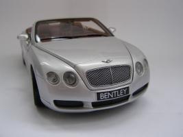 Прикрепленное изображение: Bentley Continental  Conv (1).JPG