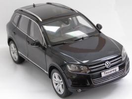 Прикрепленное изображение: VW Touareg  (12).JPG