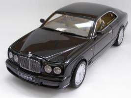 Прикрепленное изображение: Bentley Brooklands (7).JPG