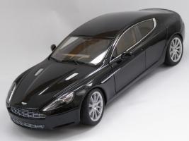 Прикрепленное изображение: Aston Martin Rapide (4).JPG