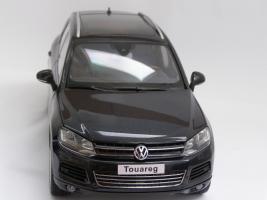 Прикрепленное изображение: VW Touareg  (9).JPG