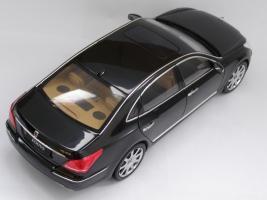 Прикрепленное изображение: Hyundai Equus (3).JPG