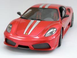Прикрепленное изображение: Ferrari F430 Scuderia (6).JPG