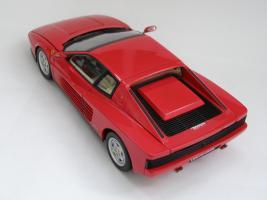 Прикрепленное изображение: Ferrari Testarossa (4).JPG