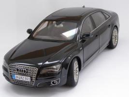 Прикрепленное изображение: Audi A8 2010 (6).JPG
