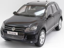 Прикрепленное изображение: VW Touareg .JPG