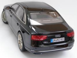 Прикрепленное изображение: Audi A8 2010 (3).JPG