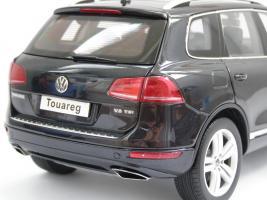 Прикрепленное изображение: VW Touareg  (5).JPG