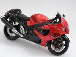 Прикрепленное изображение: Suzuki Hayabusa (1).JPG