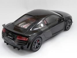 Прикрепленное изображение: Audi R8 GT (1).JPG