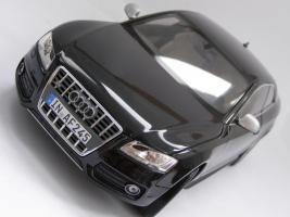 Прикрепленное изображение: Audi S5 (5).JPG