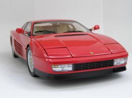 Прикрепленное изображение: Ferrari Testarossa (9).JPG