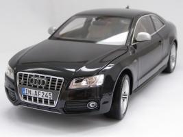 Прикрепленное изображение: Audi S5 (1).JPG