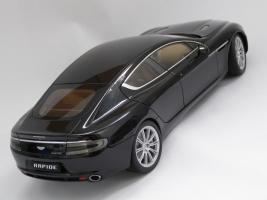 Прикрепленное изображение: Aston Martin Rapide (2).JPG