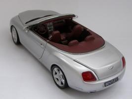 Прикрепленное изображение: Bentley Continental  Conv (3).JPG