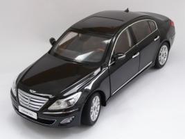 Прикрепленное изображение: Hyundai Genesis (5).JPG