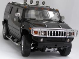 Прикрепленное изображение: Hummer H2 (2).JPG