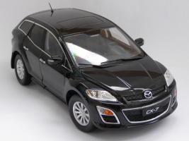 Прикрепленное изображение: Mazda CX-7 (1).JPG