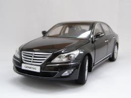 Прикрепленное изображение: Hyundai Genesis (6).JPG