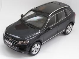 Прикрепленное изображение: VW Touareg  (8).JPG