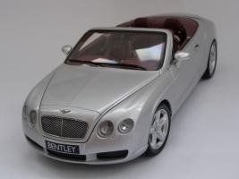 Прикрепленное изображение: Bentley Continental  Conv (4).JPG
