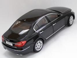 Прикрепленное изображение: Hyundai Genesis (2).JPG