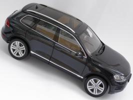 Прикрепленное изображение: VW Touareg  (3).JPG