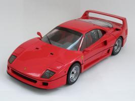 Прикрепленное изображение: Ferrari F40 (7).JPG
