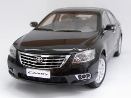 Прикрепленное изображение: Toyota Camry (6).JPG