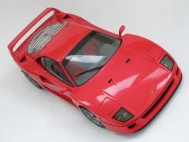 Прикрепленное изображение: Ferrari F40 (2).JPG