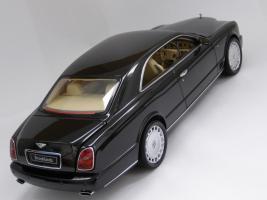 Прикрепленное изображение: Bentley Brooklands (3).JPG